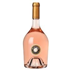 Château Miraval Rosé Côtes de Provence AOC 2020