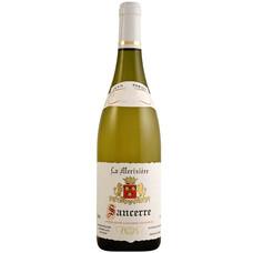 Jean Pabiot Sancerre La Merisière Blanc 2019 (0.375l)