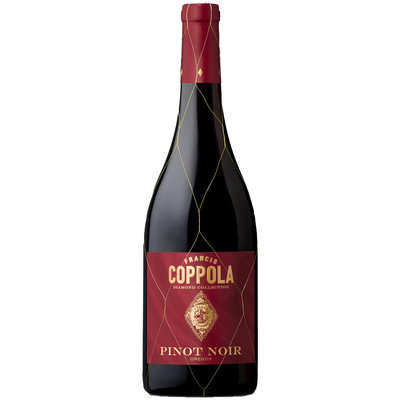 Francis Ford Coppola Diamond Collection Oregon Pinot Noir 2019