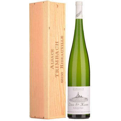 Trimbach Clos Sainte Hune Riesling Alsace 2012 (1,5l)