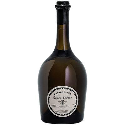 Comte Lafond Sancerre Grande Cuvée Blanc 2018