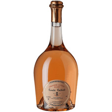 Comte Lafond Sancerre Grande Cuvée Rosé 2019