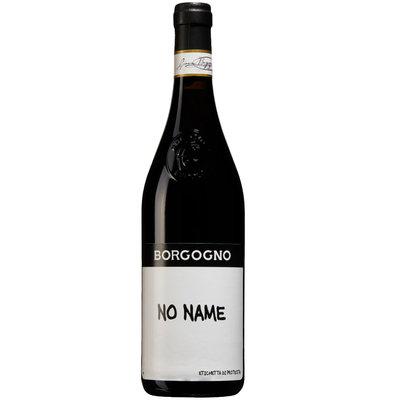 Borgogno 'No Name' DOC 2017
