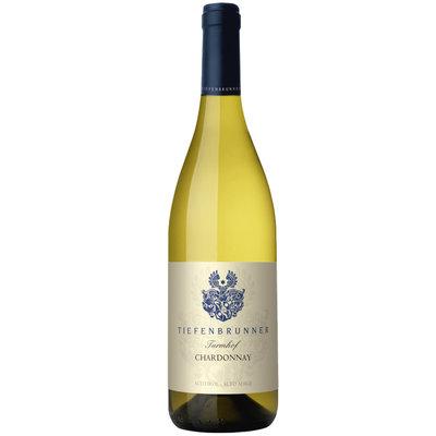 Tiefenbrunner Chardonnay Alto Adige doc 'Turmhof' 2018