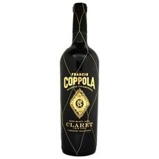 Francis Ford Coppola Diamond Collection Claret 2018