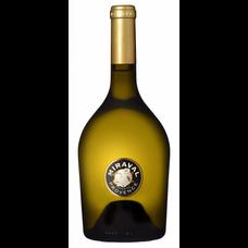 Château Miraval Blanc Cotes de Provence 2020