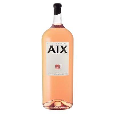 AIX Rosé 15 liter 2020