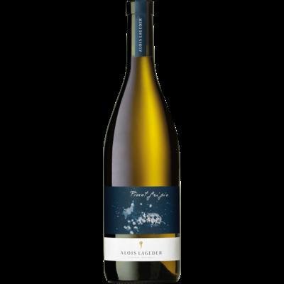 Pinot Grigio 2020