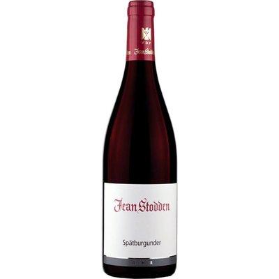 Weingut Jean Stodden Spätburgunder 2019