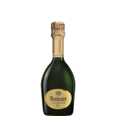 Ruinart Brut (R de Ruinart) Champagne 0,375 ltr
