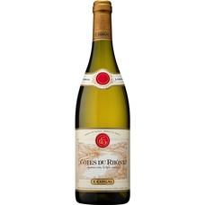 E. Guigal Côtes du Rhone Blanc 2019