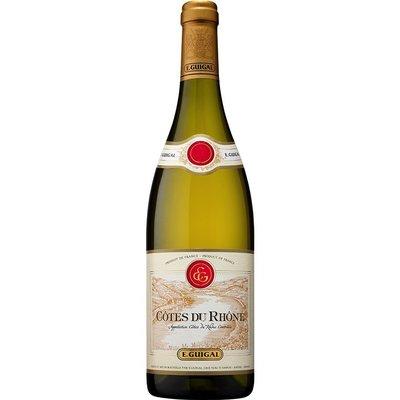 E. Guigal Guigal Côtes du Rhone Blanc 2019