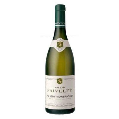 Domaine Faiveley Puligny-Montrachet  2018
