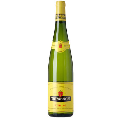 Trimbach Riesling Alsace 2019