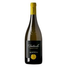 Castello Banfi Chardonnay 'Fontanelle' 2018