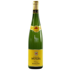 Famille Hugel Classic Riesling 2019