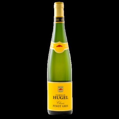 Hugel Classic Pinot Gris 2018