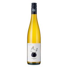 Gruber Röschitz Gruber Röschitz Chardonnay Auslese Organic 2019