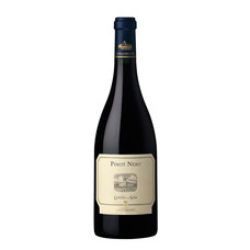 Antinori Castello della Sala Pinot Nero 2017