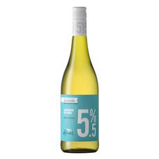 Spier Estate 5.5% Chenin Blanc 2020