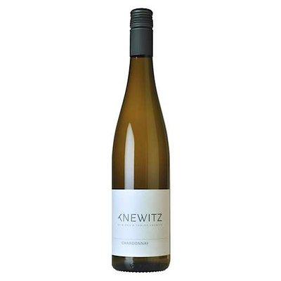 Knewitz Chardonnay 2018