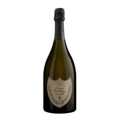 Dom Pérignon Brut Champagne 2010 (0.75l)