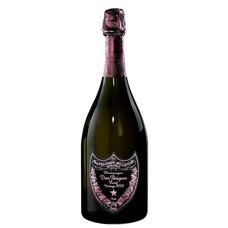 Dom Pérignon Brut Rosé Champagne 2006 (0.75l)
