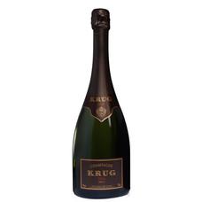 Krug Brut Champagne 2006 (0.75l)