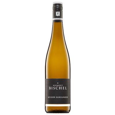 Bischel Weisser Burgunder 2019