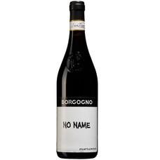 Borgogno 'No Name' DOC 2016