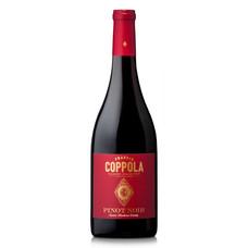 Francis Ford Coppola Diamond Collection Pinot Noir 'Santa Barbara' 2020