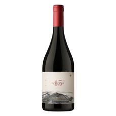 "Bodega Otronia Pinot Noir Organic ""45 Rugientes"" 2018"