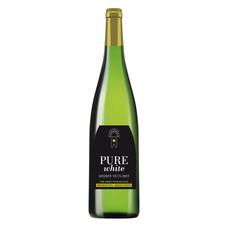 Vandeurzen Pure White Grüner Veltliner 2019