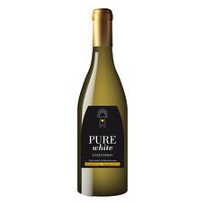 Vandeurzen Pure White Chardonnay 2019
