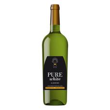 Vandeurzen Pure White Albariño 2019