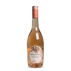 Boschendal Chardonnay - Pinot Noir 2019