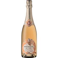 Boschendal Brut Rosé (Chardonnay - Pinot Noir) N.V.