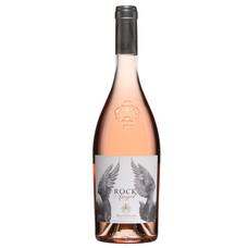 Chateau d'Esclans Rock Angel Rosé 2019
