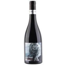 Vignobles Vellas Max Lions Premium Grenache 2020