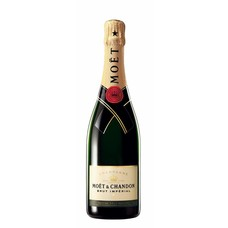Moet & Chandon Champagne Brut imperial (375ml)