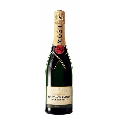 Moët & Chandon Champagne Brut imperial (375ml)