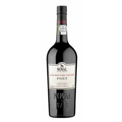 Quinta do Noval Late Bottled Vintage Port 2012