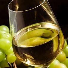 Complexe witte wijn