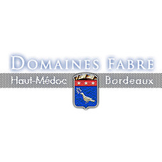 Domaines Fabre