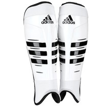 Hockey Shinguard scheenbeschermer