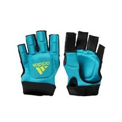 HKY OD Glove Blue