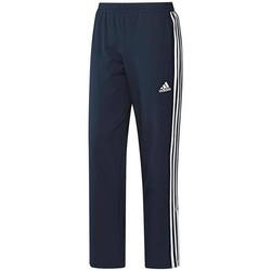 T16 Team Pant Junior Trainingsbroek Navy