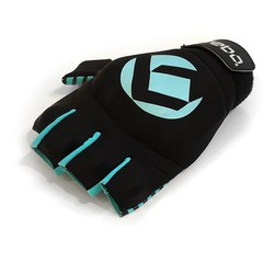 Glove Pro F5 Cyan