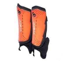 Shing. Rem. Ankle F4 Met.Orange