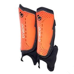 Brabo Shing. Rem. Ankle F4 Met.Orange